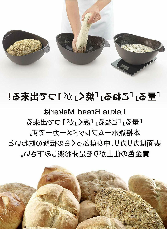 baguette type set maker