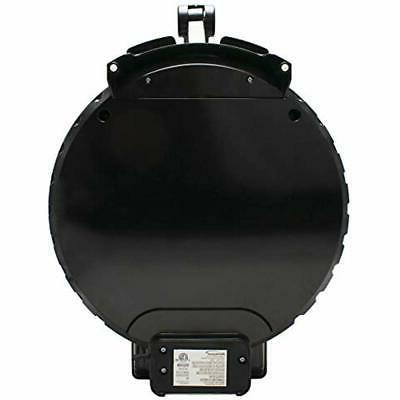 Brentwood Steel Non-Stick Electric Tortilla 12-Inch &amp