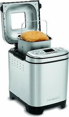 Cuisinart CBK-110P1 Up To New
