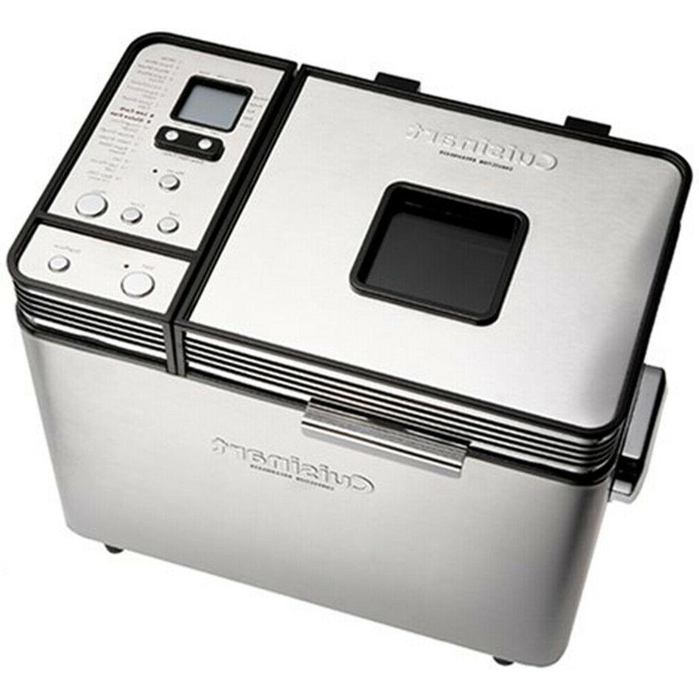 Cuisinart Maker Machine - BRAND NEW,