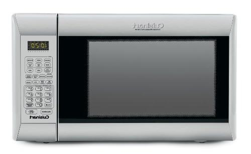 cmw 200 microwave oven