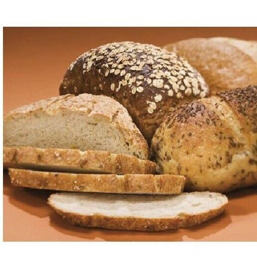 Compact 2 lb Digital Bread 12 Home New