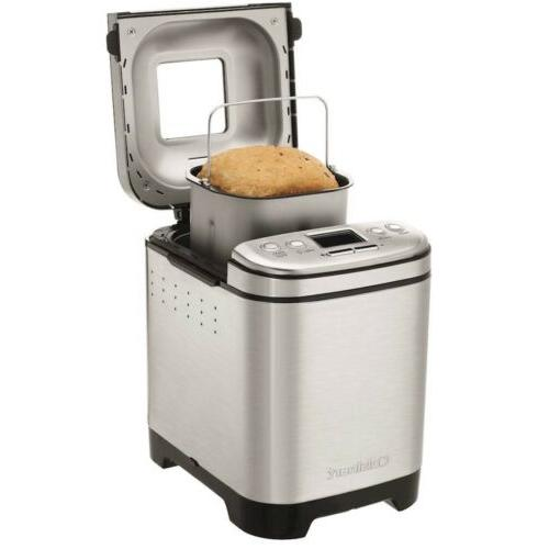 * Cuisinart | 2-Pound Bread BRAND