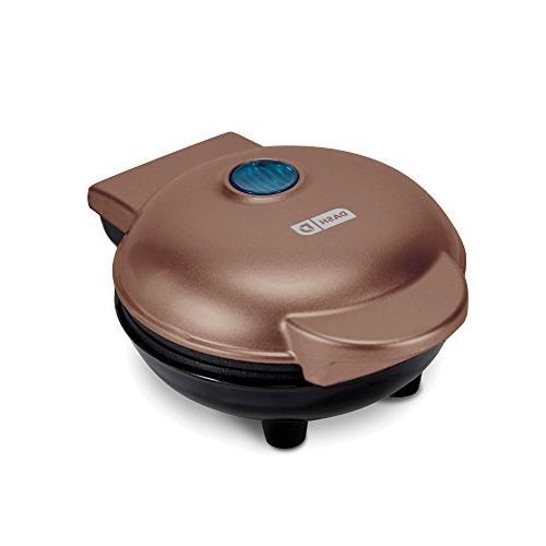 dmw001cu mini waffle maker iron