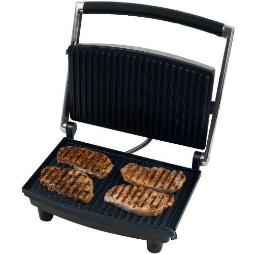 grill panini press