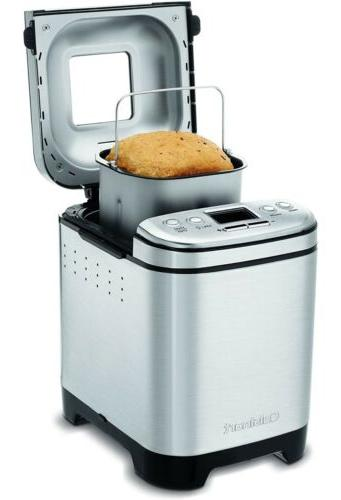home bread maker cbk 110p1 up to