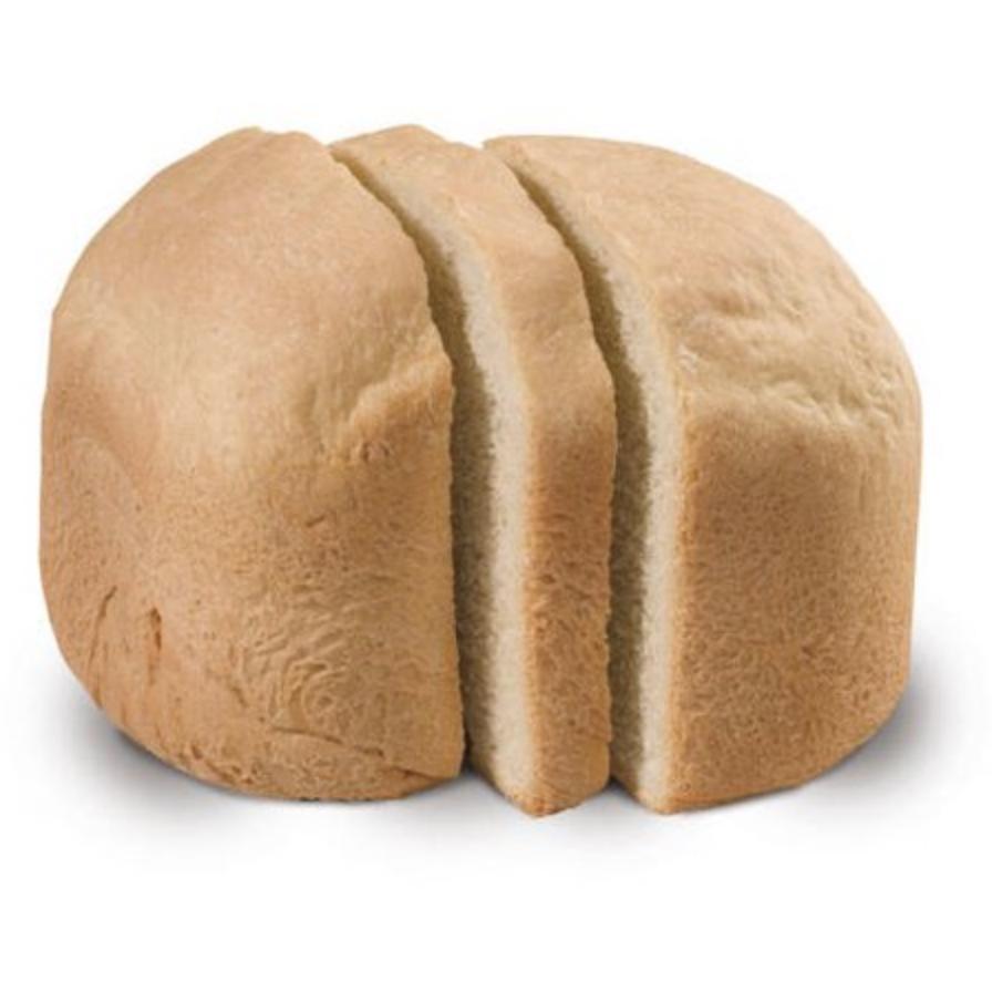 Hamilton Pound Gluten