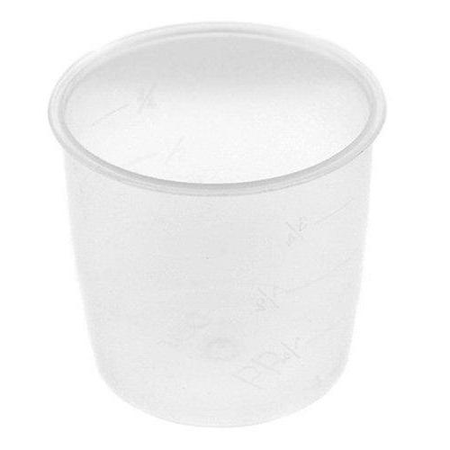 m cup measuring