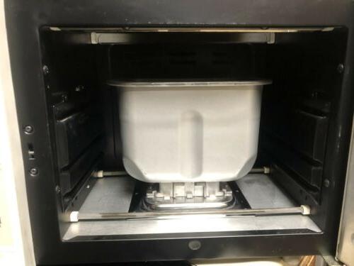 HearthBread Machine & Oven