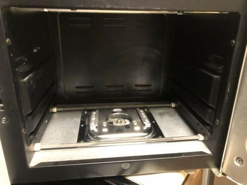 HearthBread Oven