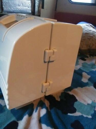 New used Bakery & Dough Maker 41085