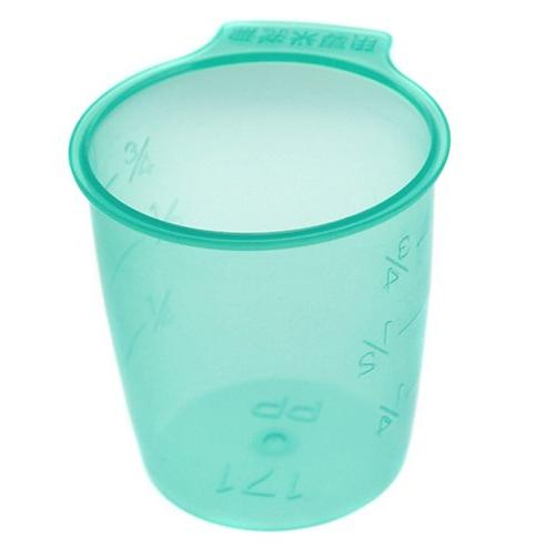 oem rice cooker measuring cup