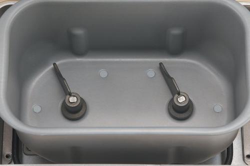 replacement baking pan