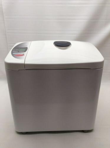 sd yd200 bread maker machine with automatic