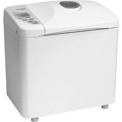 Panasonic SDYD250 Automatic Breadmaker