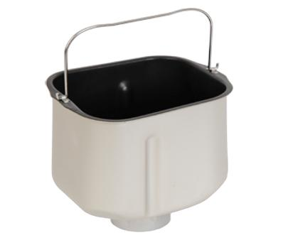 t fal actibread bowl ss 986062 genuine