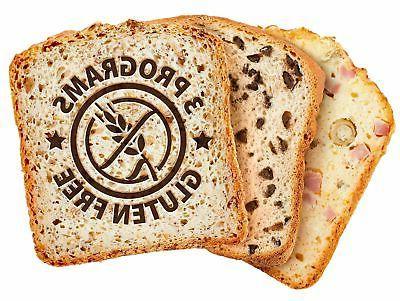T-fal PF311E Bread Machine Housing Nonsti