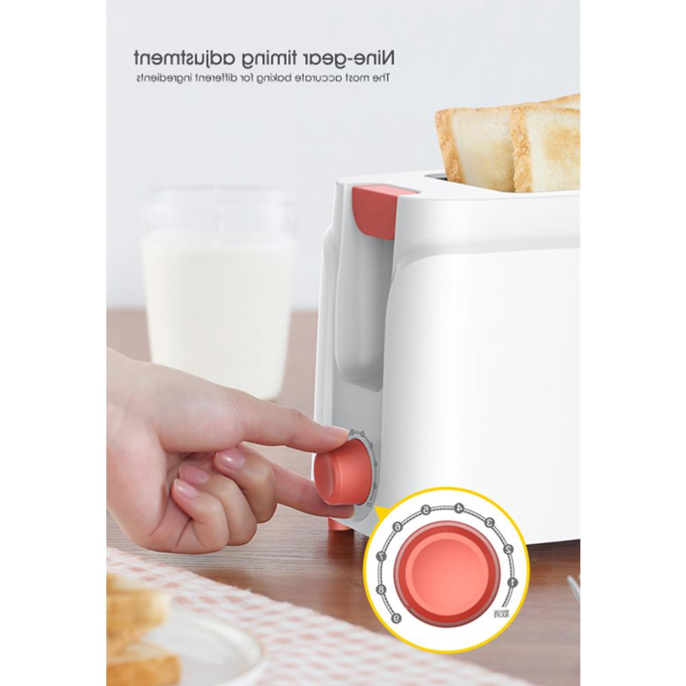 Xiaomi Electrical Meal Makin Breakfast Families 9 Marches
