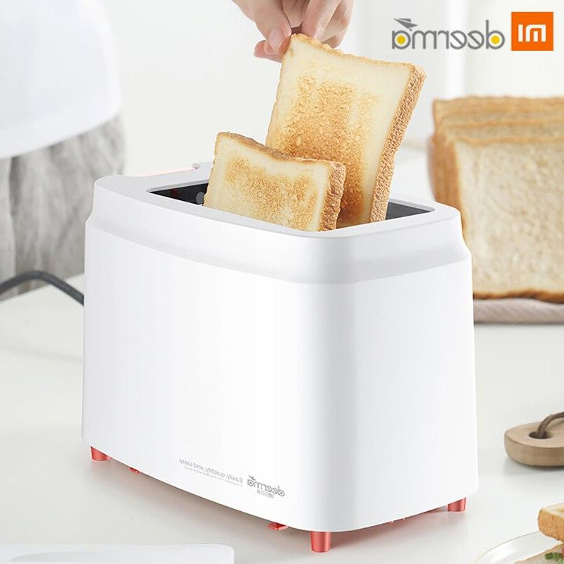 Xiaomi Electrical Makin '<font><b>bread</b></font> Breakfast Tool 9 Adjustable