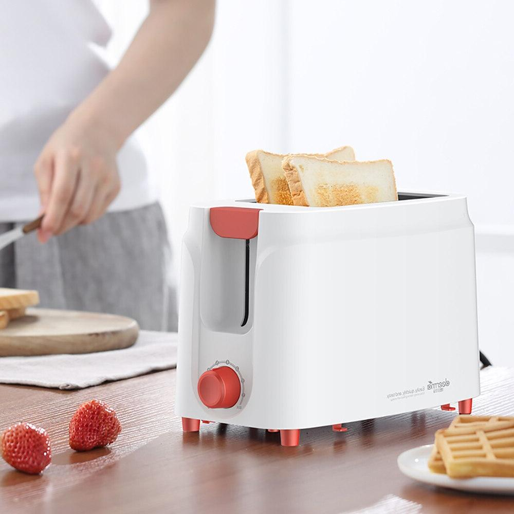 xiaomi automatic electrical meal makin font b