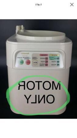 Panasonic Mochi Rice Dough Maker Machine SD-MA18N Replacemen