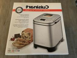 new cbk 110p1 compact automatic bread maker