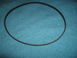 NEW DRIVE BELT FOR SUNBEAM 5891 BREAD MAKER BREAD MACHINE RE