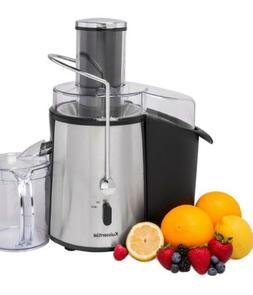 professional juice extractor 2 speed 700 watt