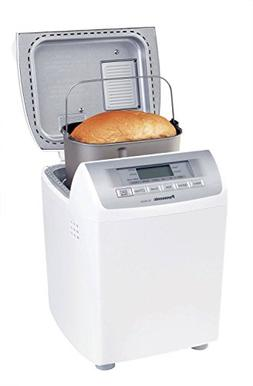 Panasonic SD-RD250 Bread Maker with Automatic Fruit & Nut Di