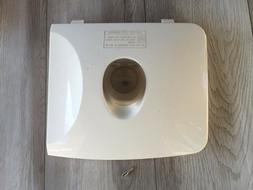 Panasonic SD-YD250 Bread Maker Machine Replacement Lid Cover