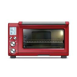 smart oven cranberry bov845crn