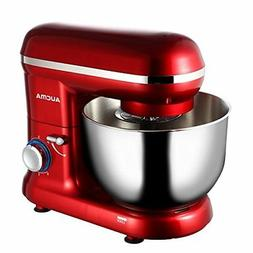 Aucma stm2 Stand Mixer Kitchen & Dining 15.16 x 8.78 x 12.56