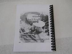 sunbeam bread machine maker manual 4810 5820