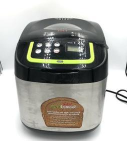 T-Fal Bread Maker Serie Model PF111EUS TFAL