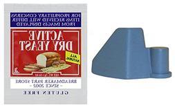 Sunbeam Oster Breadmaker Paddle 108962
