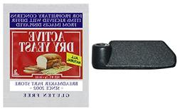 Toastmaster Bread Machine Paddle 1150 1151 1152u Kneading Bl