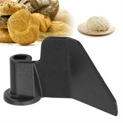 Universal Bread Maker Mixing Paddle Kneading Blade for Bread