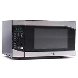 WM009 Microwave Oven