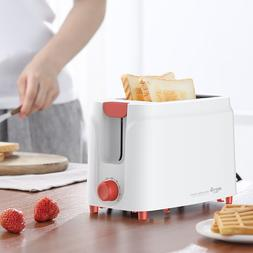 Xiaomi Automatic Electrical Meal Makin '<font><b>bread</b></